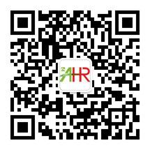7AHR微信平台